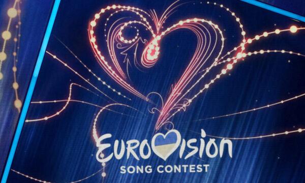 Eurovision 2019: Ανατροπή στα προγνωστικά! Τα νέα φαβορί προκαλούν έκπληξη!