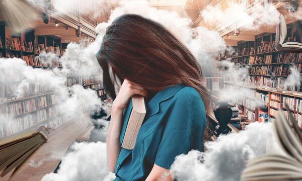 Πανελλήνιες 2019: Θα τα καταφέρεις και χωρίς άγχος!