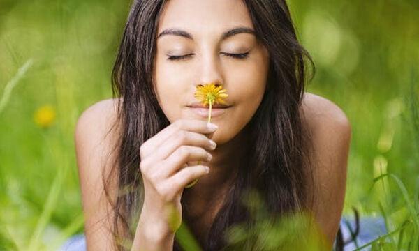 4 τρόποι για να προετοιμαστείτε για την εποχή των αλλεργιών