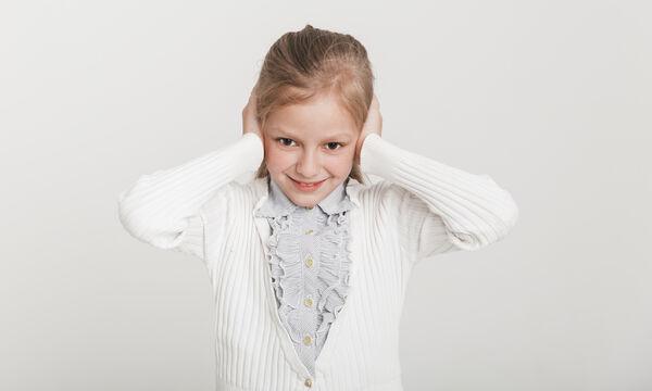 Το app που μπορεί να σε βοηθήσει να διαπιστώσεις αν το παιδί σου έχει λοίμωξη στο αυτί.
