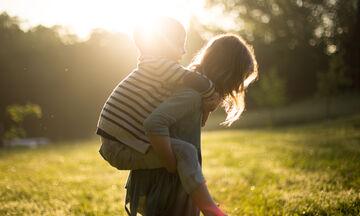 Δέκα σκέψεις που θα κάνεις όταν τα παιδιά αρρωστήσουν
