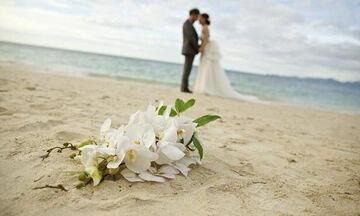 Αποκάλυψη: Αυτή η Ελληνίδα τραγουδίστρια παντρεύεται μέσα στο καλοκαίρι
