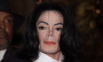 Η αλλόκοτη φοβία μίας 23χρονης: Τρέμει τον... Μάικλ Τζάκσον εδώ και 18 χρόνια
