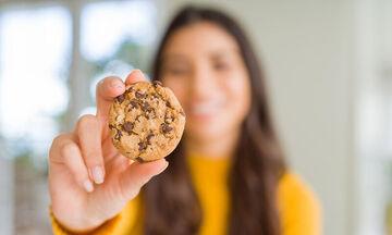 Τρανς λιπαρά: Επτά τροφές που πρέπει να αποφεύγετε (εικόνες)