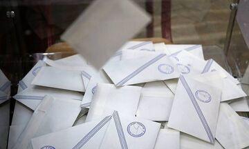 Exit Polls 2019: Ανατροπές από το πρώτο κύμα των μετρήσεων έξω από τα εκλογικά κέντρα