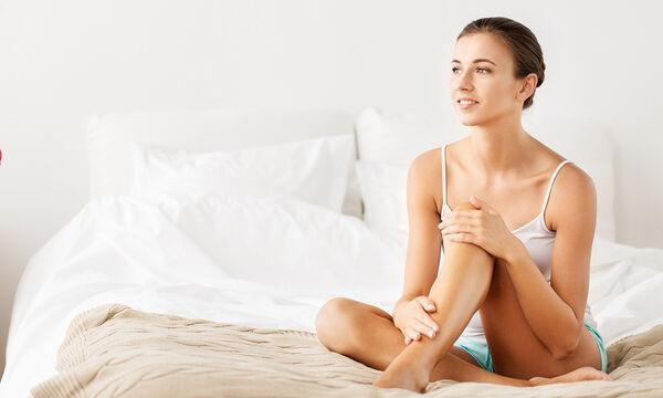 Χαλάρωση του κόλπου: ποιοι παράγοντες αυξάνουν τις πιθανότητες εμφάνισής της;