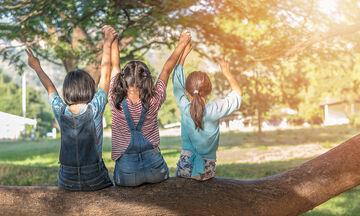 Κυριακή στη Τεχνόπολη με δραστηριότητες που θα διασκεδάσουν τα παιδιά