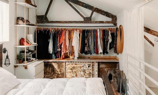Deco tips για ένα μοντέρνο και cozy σπίτι (pics)