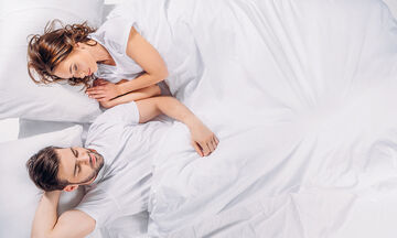 Ποια είναι η σημασία του οργασμού στην σεξουαλική ζωή της γυναίκας;