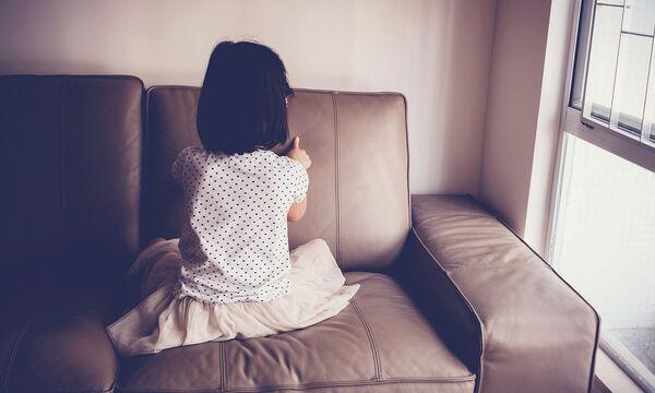 Παιδικό Ψυχικό Τραύμα: Τι είναι και πώς το αναγνωρίζουμε;