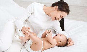 Γιατί δεν πρέπει να πιέζετε το παιδί να μιλήσει (vid)